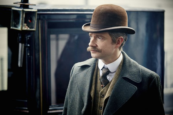 1448380810-tv-sherlock-the-abominable-bride-03