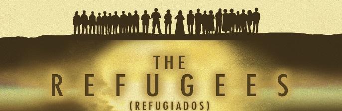 The-Refugees-grande