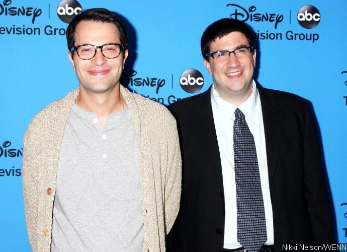 abc-family-orders-dead-of-summer-horror-drama-from-once-upon-a-time-creators