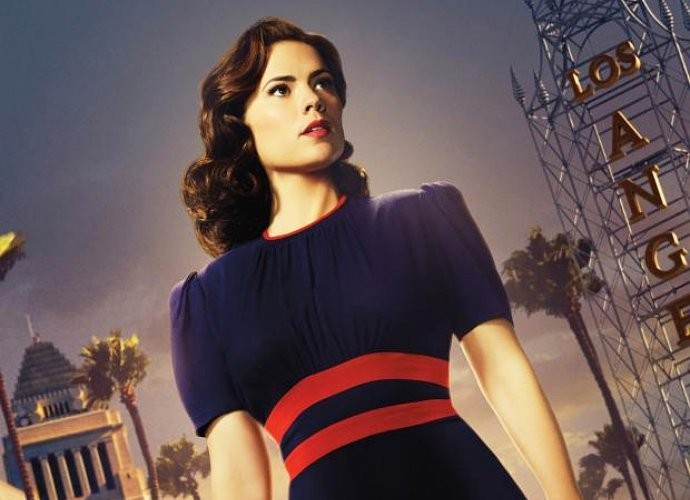 agent-carter-season-2-promo-hell-is-coming-to-california