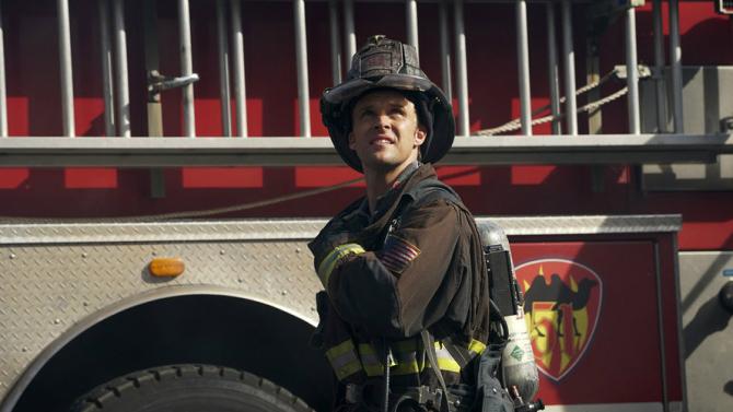 chicago-fire-renewed-season-5