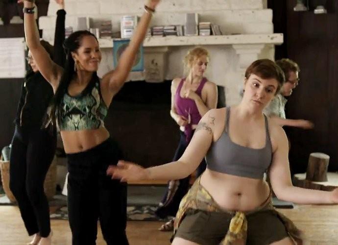 lena-dunham-joins-dance-class-in-girls-of-season-5