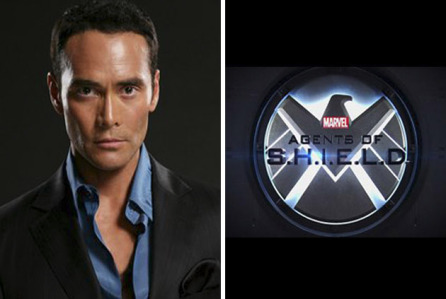 mark-dacasos-agents-of-shield