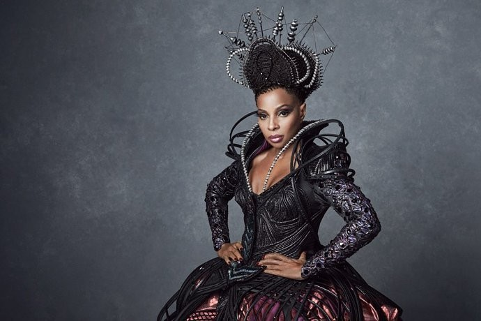 mary-j-blige-as-the-wicked-witch-of-the-west-in-the-wiz-live