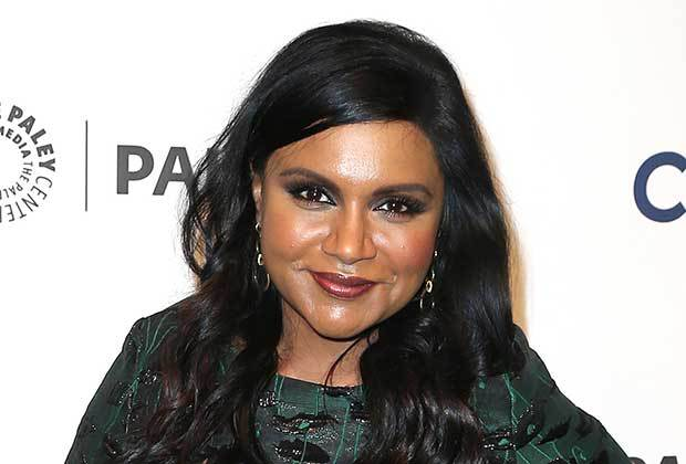 mindy-kaling-the-muppets