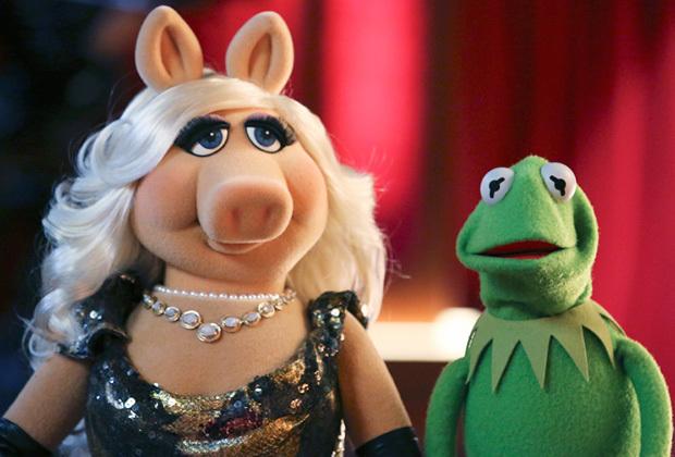 muppets-new-showrunner