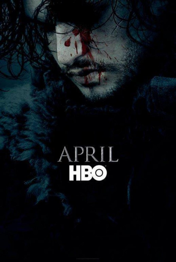 poster-oficial-de-game-of-thrones-temporada