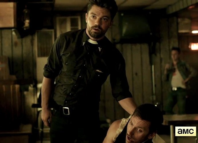 preacher-full-promo-dominic-cooper-brawls-and-is-sent-to-jail
