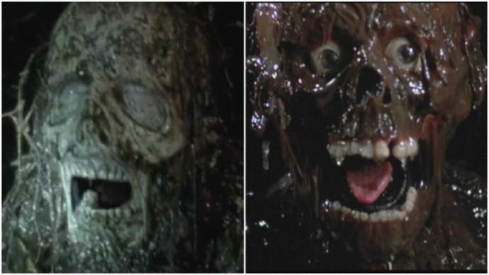 the-walking-dead-tarman-zombie