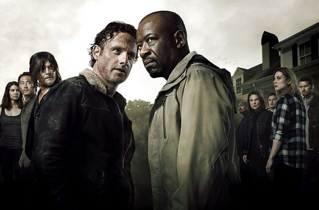 the-walking-dead-would-have-looked-very-different-if-one-of-these-5-actors-had-ended-up-as-727199