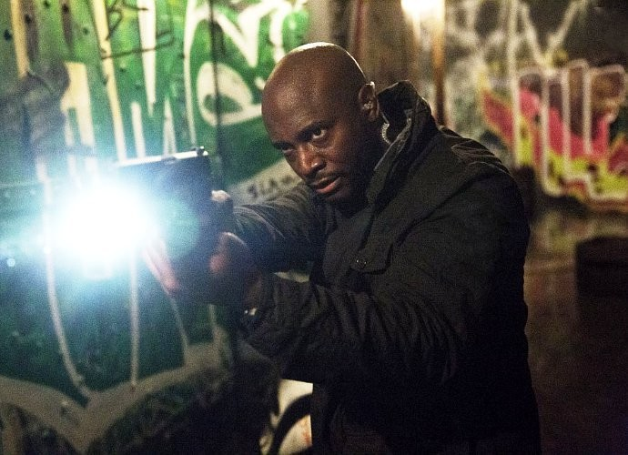 tnt-renews-murder-in-the-first-for-season-3