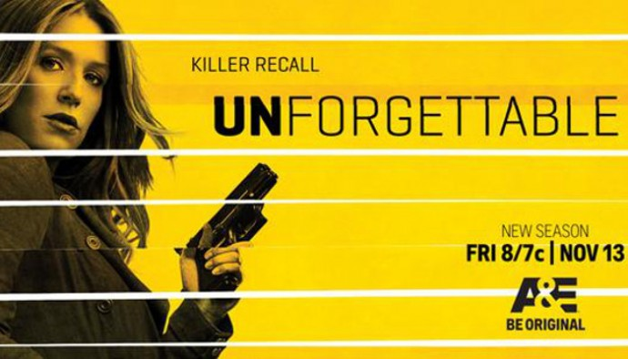 unforgettable-season-5-cancelled-renewed1