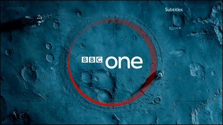BBC1HD-2010-ID-SPACE-1-2