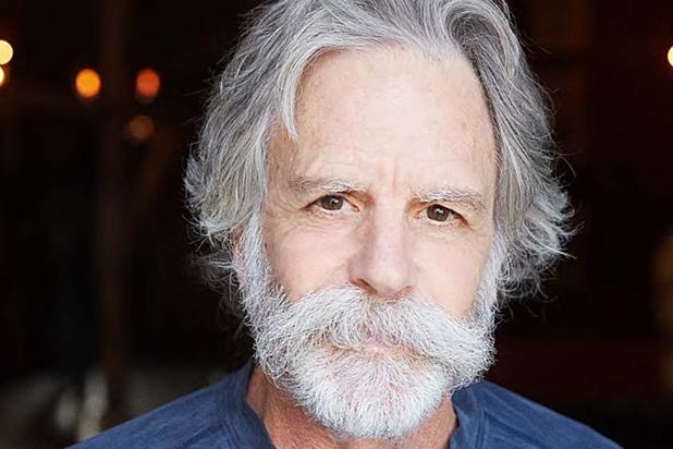 Bob-Weir-Headshot