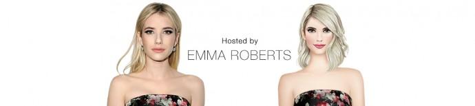 EmmaRobertsCFbanner_update3