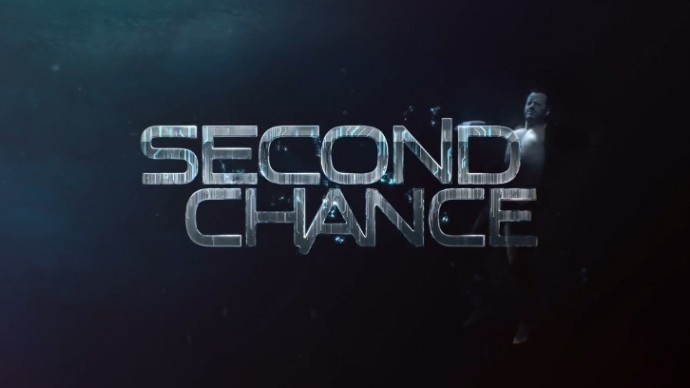 Second_Chance_temp