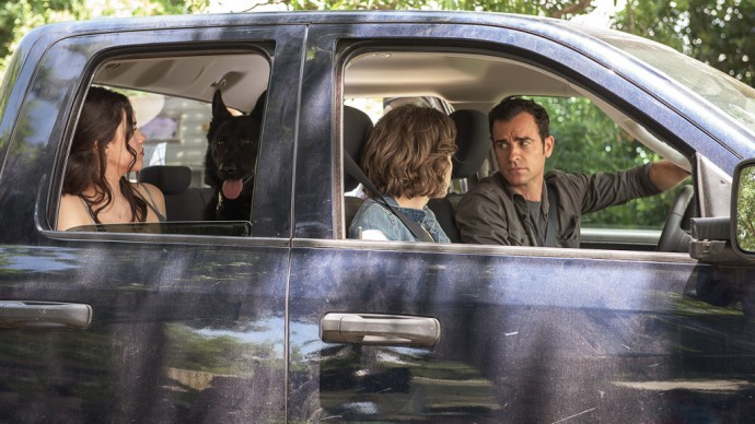 The-Leftovers-S2E2-Garveys-in-car1-1024x576