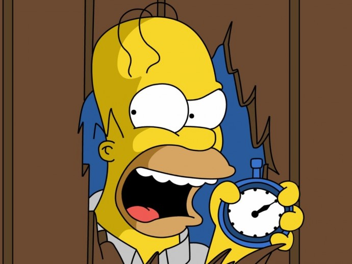 The_Simpsons_44_1024