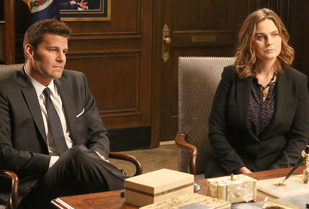 bones-lawsuit-season-12