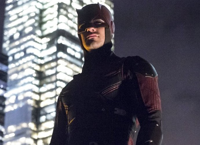daredevil-season-2-reveals-the-hero-s-encounter-with-the-punisher (1)