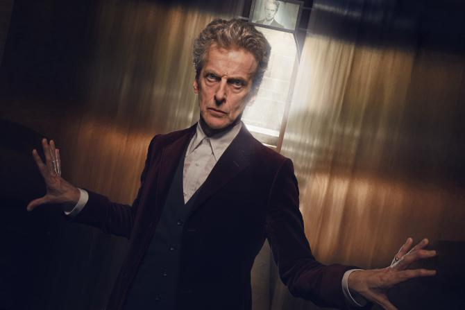 doctor-who-911-spoilers