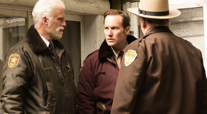fargo-season-3-will-premiere-in-2017-with-new-cast-and-setting