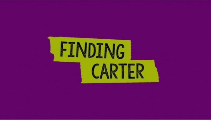 findingcarterseason2-700x400