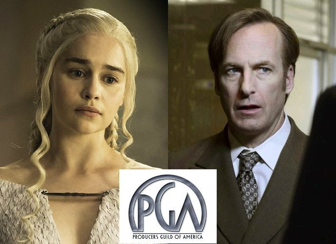 game-of-thrones-better-call-saul-nominated-for-2016-producers-guild-awards