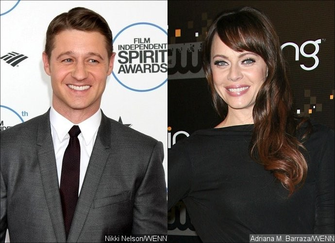 gotham-to-reunite-ben-mckenzie-with-former-the-oc-co-star