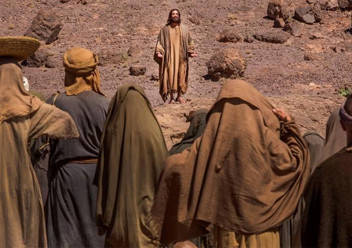 hKilling-Jesus1