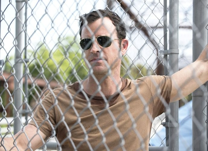 hbo-renews-the-leftovers-for-third-and-final-season