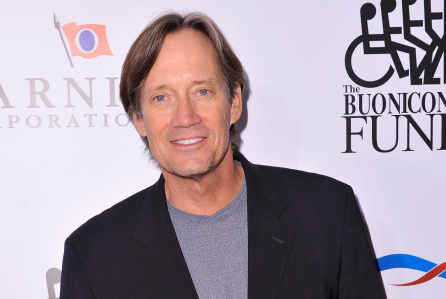 kevinsorbo-copy