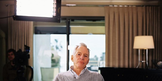 landscape_ustv-the-jinx-the-life-and-deaths-of-robert-durst