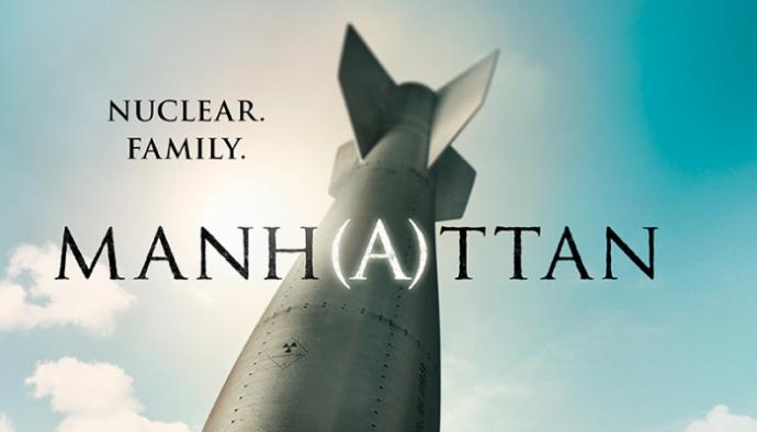 manhattan_0-700x400