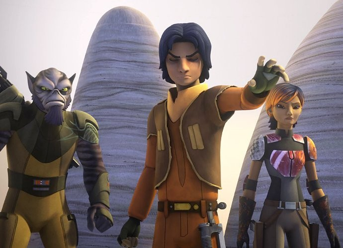 star-wars-rebels-will-be-back-for-season-3