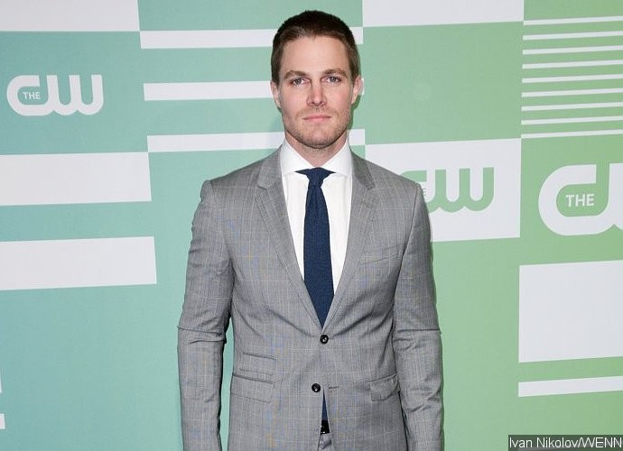 stephen-amell-heading-to-supernatural