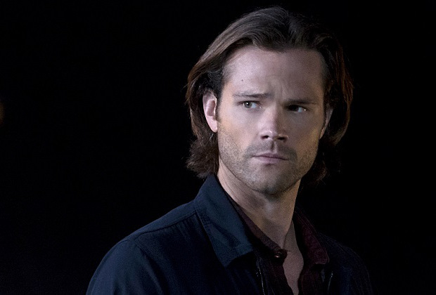 supernatural-season-11-lucifer-returns