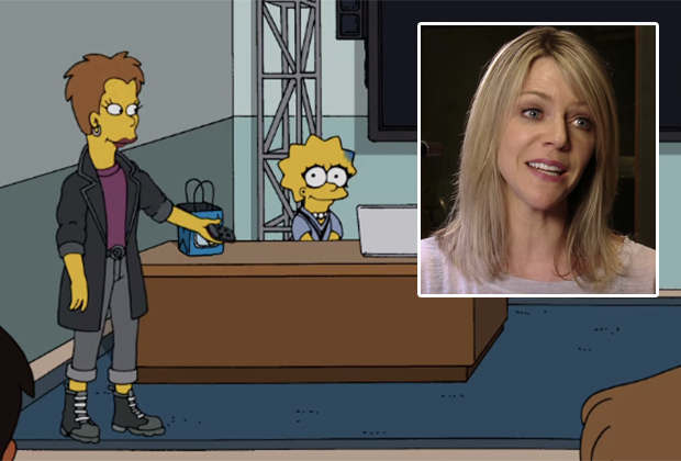 the-simpsons-kaitlin-olson