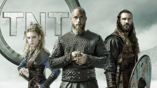 vikingos-t4