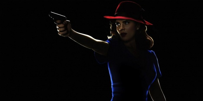 Agent-Carter-Season-2-Key-Art-Header