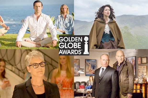 Globes-TV-predicts1