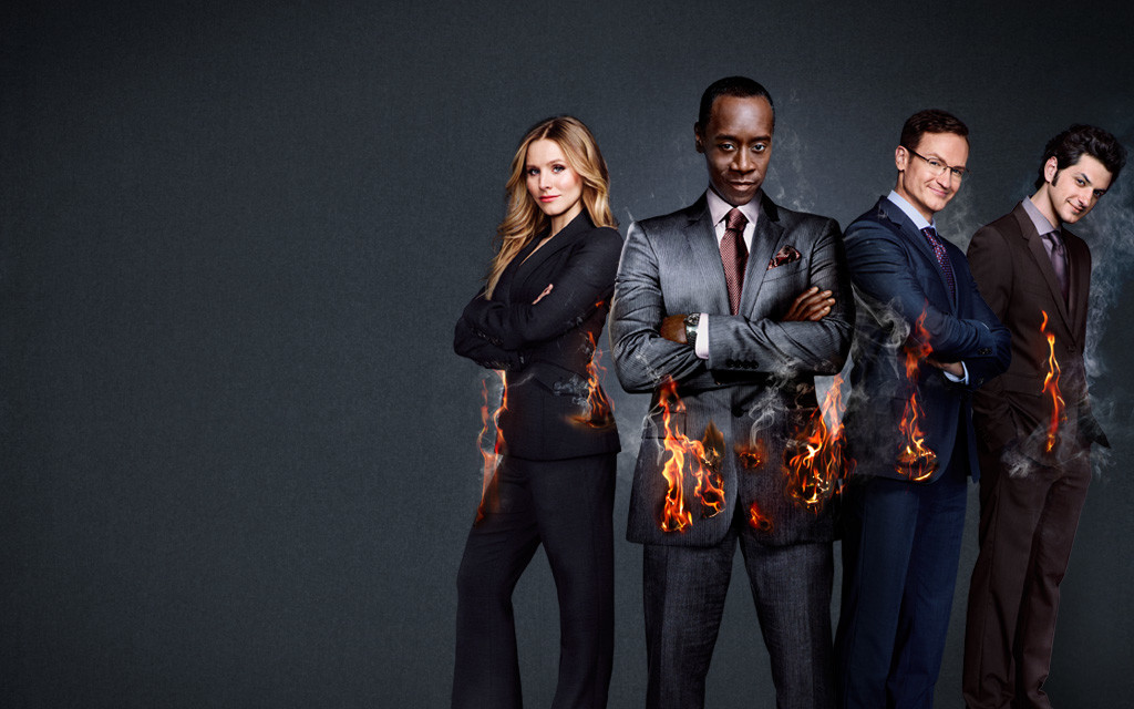 House-Of-Lies-Season-2-Cast-1024x640