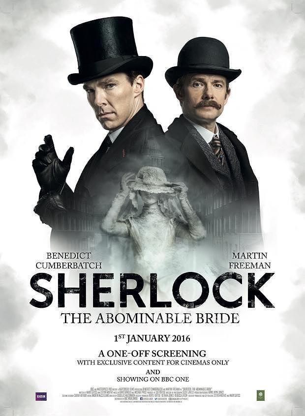 Sherlock_La_novia_abominable_TV-456181153-large