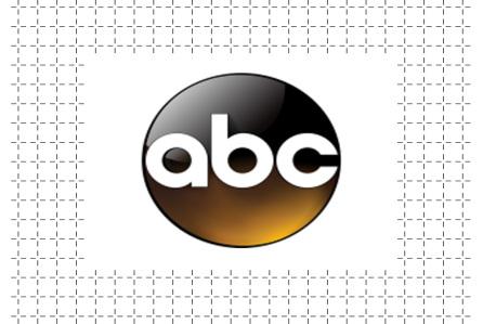 abc-logo-grid