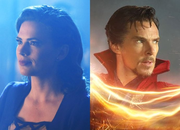 agent-carter-season2-has-tie-in-to-doctor-strange-heres-how-its-possible