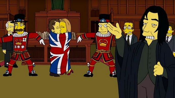 alan-rickman-and-david-bowie-simpsons-tribute (1)