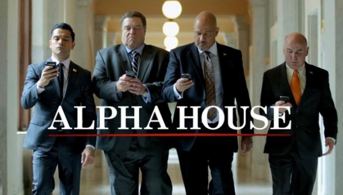 alphahouse1-700x400