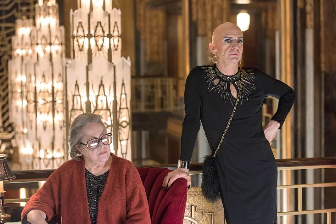 american-horror-story-hotel-finale-another-character-books-permanent-stay