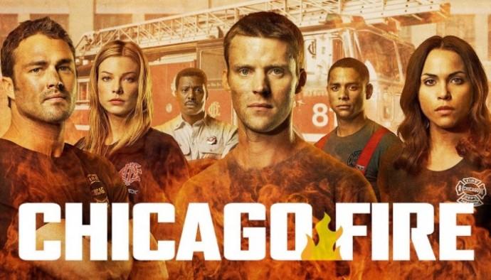 chicagofire2-700x400