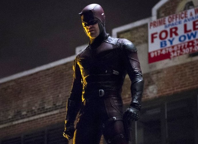 daredevil-season-2-may-premiere-in-march